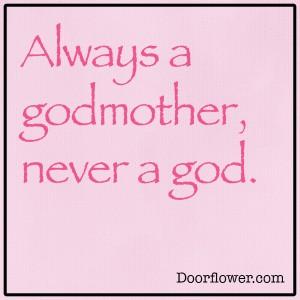 GodmotherINSTAdf