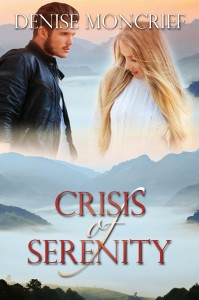 crisis-of-serenity