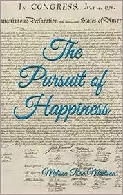 the-pursuit-of-happiness